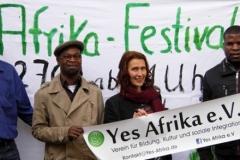 afrika-festival-hamm
