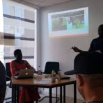Afrikanische Literatur – Der vergessene Schatz in Afrika!?