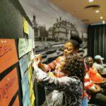 Empowerment und Partizipation in der Entwicklungspolitik in NRW